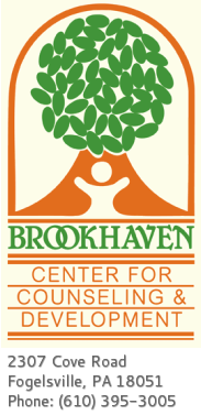THE BROOKHAVEN CENTER